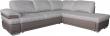 Угловой диван «Арена» (3мL/R5АR/L), Материал: ткань, Группа ткани: 20 группа