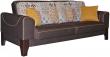 3-х местный диван «Амели» (3м)  ткань 20 группа