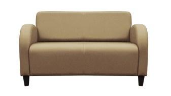2-х местный диван Карл