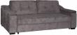 3-х местный диван «Инфинити» 3м: ткань 294_21 группа