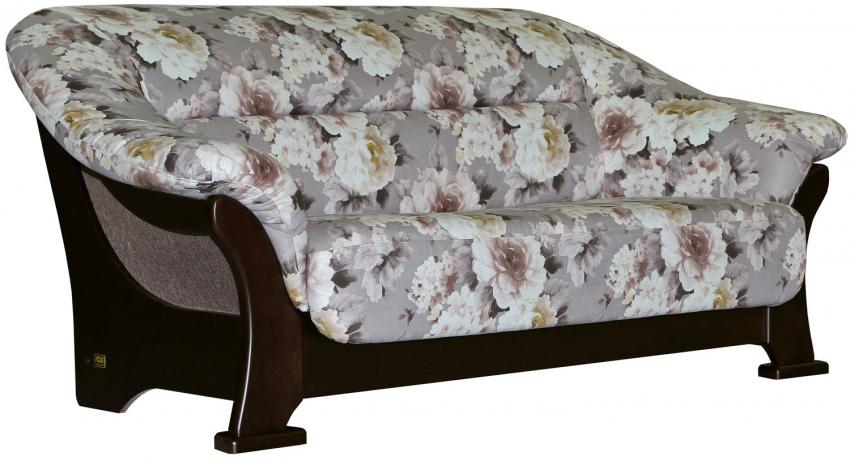 3-х местный диван «Небраска» (25м) ткань 20 группа