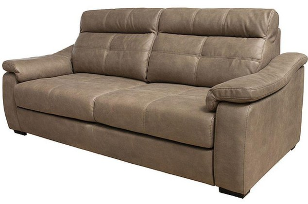 3-х местный диван Барселона 2 ткань_424_23 группа