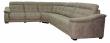 Угловой диван «Мирано» вар. 3mR.90.2L: ткань 502_22 группа