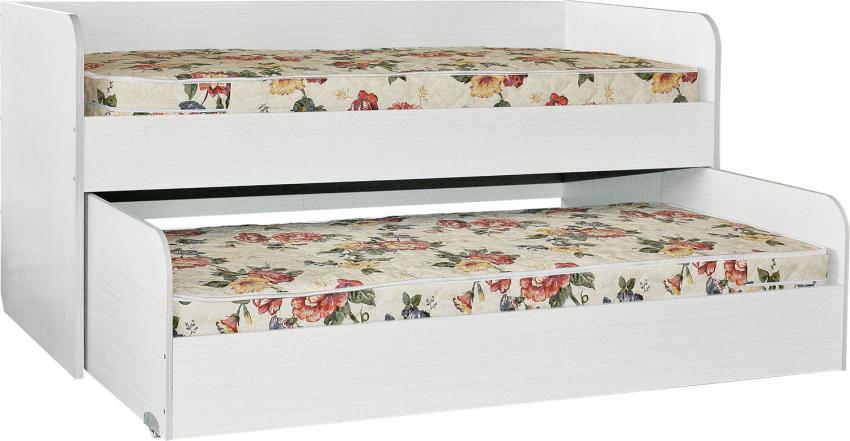 Кровать «Соната» П439.45, Цвет: Сосна карелия (krovat_sonata_p439_45_sosna_kareliya5c79124c2a03f.jpg)