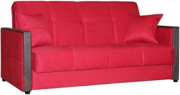 2-х местный диван Джексон