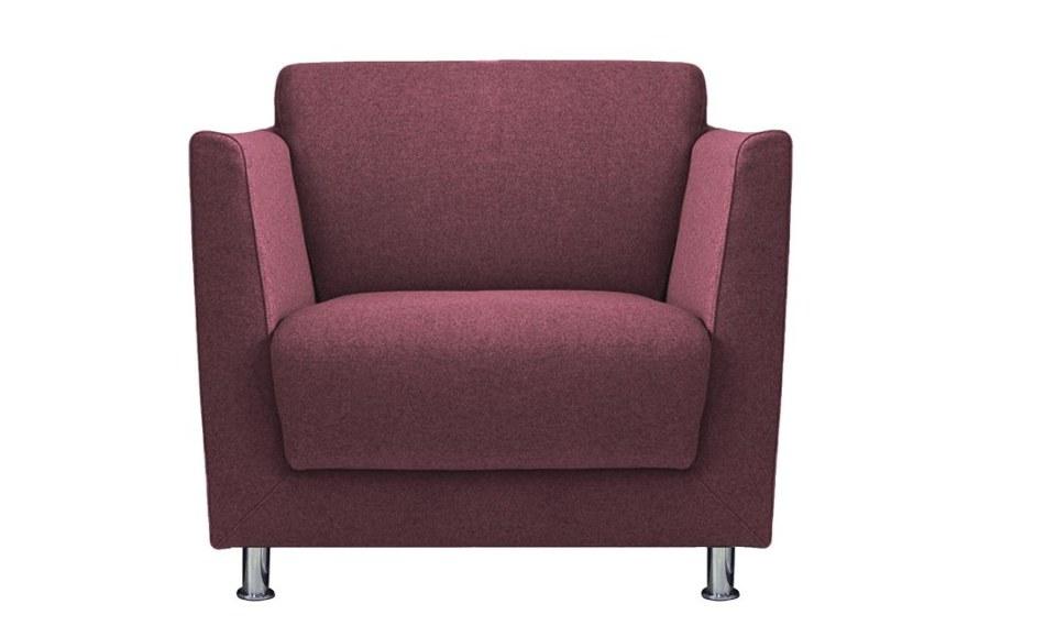 Кресло Куно обивка_J10