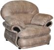 Кресло «Орлеан» (12), Материал: ткань, Группа ткани: 24 группа