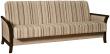 3-х местный диван «Канон 1» (3м)  ткань 21 группа