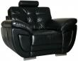 Кресло «Редфорд» (12), Материал: натуральная кожа, Группа ткани: 120 группа