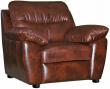 Кресло «Плаза» (12), Материал: комбинированный, Группа ткани: 115 группа (plaza_1068-4069