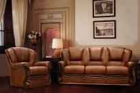Набор мебели Изабель 2