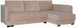 Угловой диван «Коби» (2мL/R6мR/L), Материал: ткань, Группа ткани: 21 группа