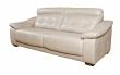 3-х местный диван «Мирано» 3м:_кожа 2341_150 группа