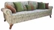 3-х местный диван «Николь» 3M:   ткани 611-30117-1000_22 группа