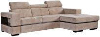 Угловой диван Саванна 250см