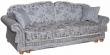 3-х местный диван «Латина» (3м)  ткань 25 группа