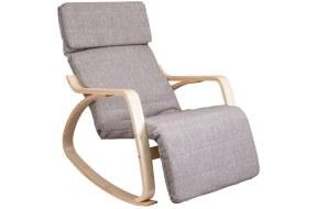 Кресло-качалка Смарт