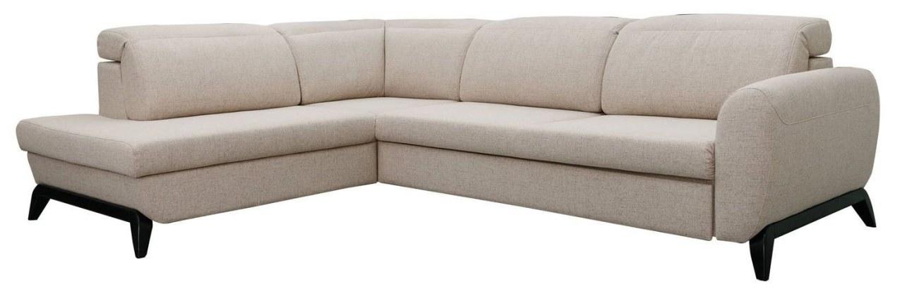 "Угловой диван ""Лидо"" вар 3mR.90.4mL:   ткань 181_18 группа"