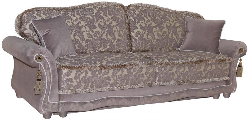 3-х местный диван «Латина» (3м)  ткань 19 группа