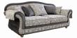 3-х местный диван «Эстель» (3м), Материал: ткань, Группа ткани: 22 группа