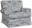 Кресло «Прованс» (12), Материал: ткань, Группа ткани: 25 группа