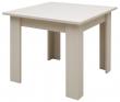 Стол обеденный «Турин» П036.54, Материал: ЛДСП+МДФ, Цвет: Сосна карелия