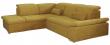 Угловой диван «Вестерн»  вар 2mR.5AL: ткани_87_19 группа