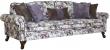3-х местный диван «Николь» 3M:   ткани 948-1002-994_20 группа