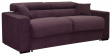 3-х местный диван «Капри» 3м ткань 299_21 группа