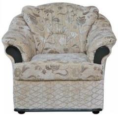Кресло Аляска Макс