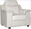 Кресло «Люксор» (12), Материал: комбинированный, Группа ткани: 115 группа (luksor_10501-4072