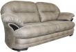 3-х местный диван «Йорк» 3м  ткань 24 группа