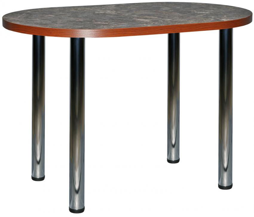 Стол обеденный П348.03