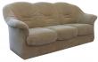 3-х местный диван «Омега» 3м, ткань 30127_20 группа