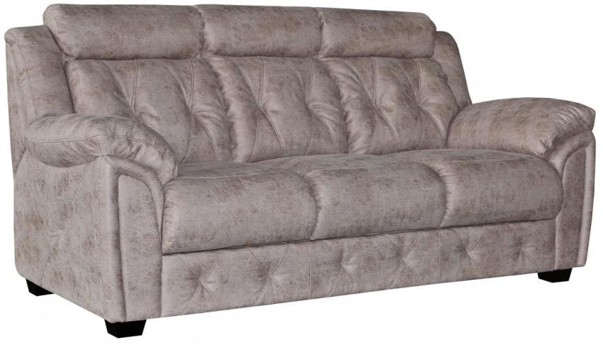 3-х местный диван «Вивальди 1» 3M: ткань 497_20 группа