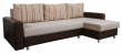 Угловой диван «Спринт» (2мL/R6мR/L), Материал: ткань, Группа ткани: 18 группа (sprint_2ML_6MR_31048_(1)_103_(1)_40270_