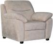Кресло «Плаза» (12), Материал: ткань, Группа ткани: 20 группа