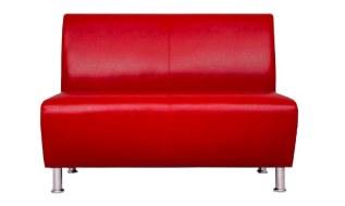 2-х местный диван Руди