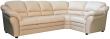 Угловой диван «Сенатор» вар.3mL.90.1R: натуральная кожа 1065_120 группа