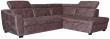 Угловой диван «Мехико» вар 2mL.5mR:  ткань20 группа