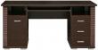Стол письменный «Гресс» П501.15, Цвет: Дуб Сонома