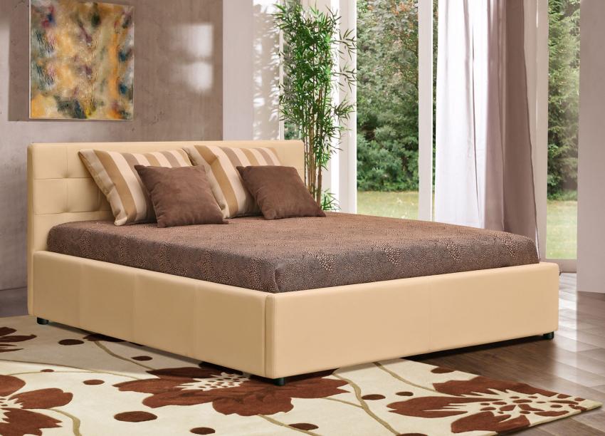 Кровать двойная «Эллада 16», Группа ткани: 20 группа, Механизм трансформации: без механизма (elada_16_896_20gr_.jpg)
