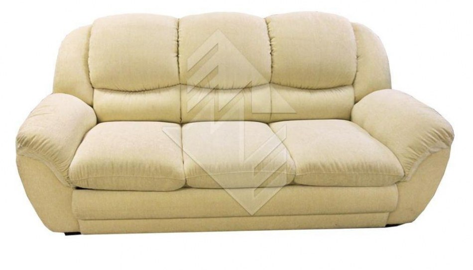 3-х местный диван Визит