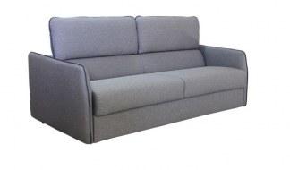 2-х местный диван Жанна
