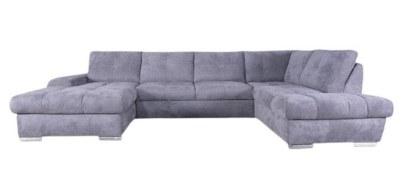 П-образный диван Магнум 2
