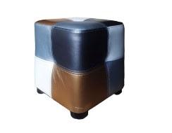 Банкетка Рубик 4
