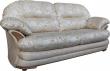 3-х местный диван «Йорк» 3м  ткань 25 группа