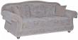 3-х местный диван «Эстель» (3м), Материал: ткань, Группа ткани: 25 группа