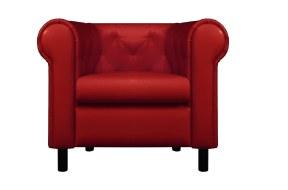 Кресло  Винчестер