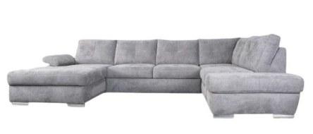П-образный диван Варадеро 2